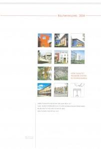 Bauherrenpreis 2004