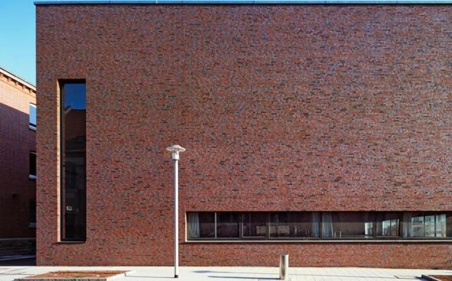 Akademie der darstellenden Kunst Ludwigsburg