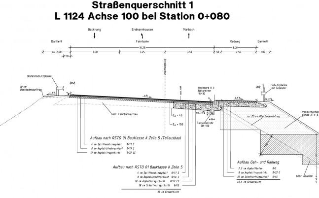 0649_Strassenquerschnitt 1_ausschnitt