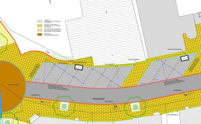 1811_Detailplan Stellplätze mit Verlegevorschlag_ausschnitt_kl