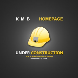 KMB HP_under_construction