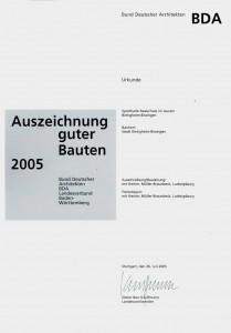 Urkunde BDA Sporthalle Aurain_bearbeitet_