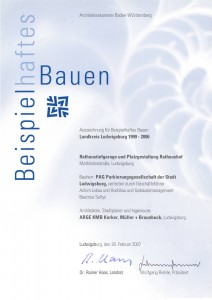 Urkunde Bsph Rathaus bearbeitet_