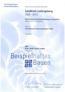 Urkunde Bsph_Akademiehof bearbeitet_